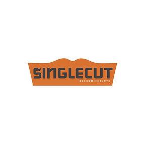 SingleCut Beersmiths.jpg