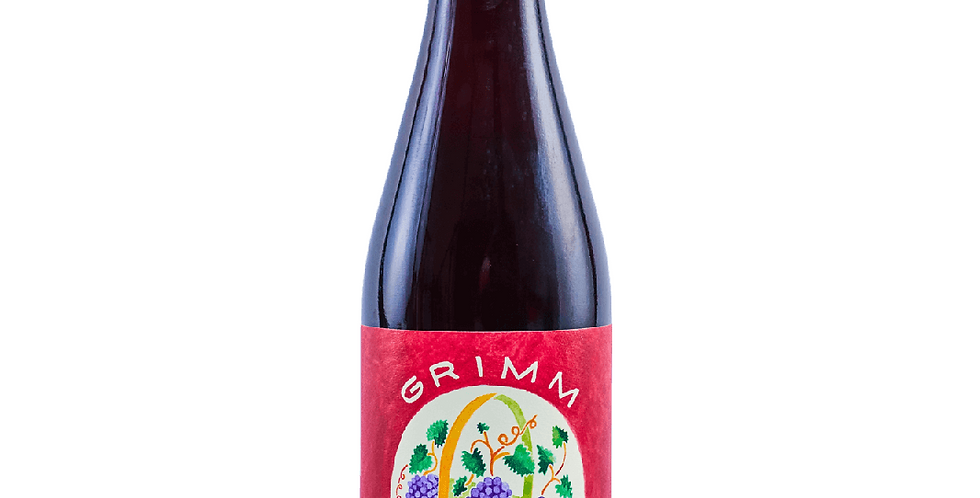 Pre-Order: Grimm Artisanal - Gathering Merlot