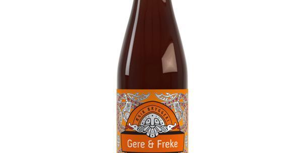 Gere & Freke