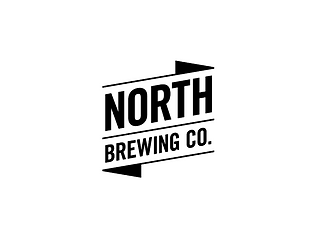 North Brewing Wide.png
