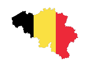 Belgium Flag Map - Wide.png