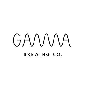 Gamma 2.png