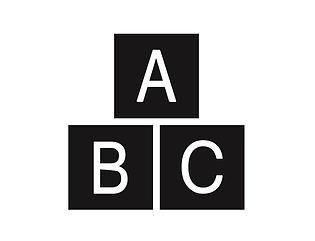 Alphabet Wide.jpg