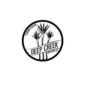 Deep Creek.jpg