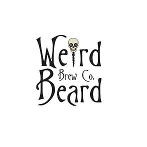 Weird Beard.png