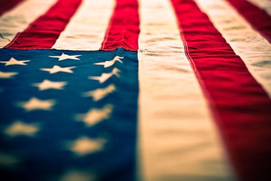 US Flag 2.jpg