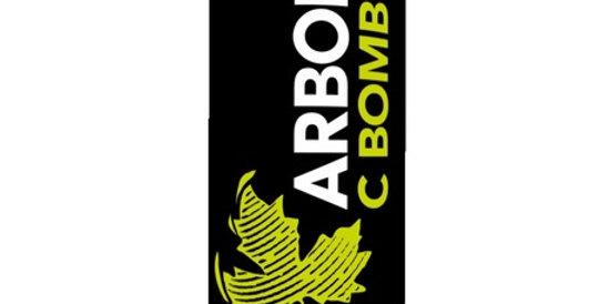 C Bomb