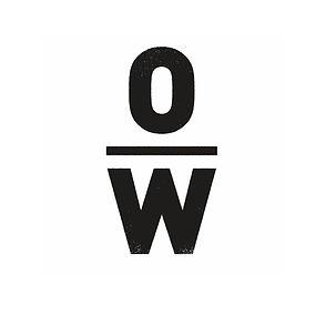 Overworks.jpg