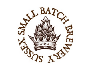 Sussex Small Batch.png