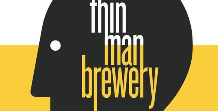 Pre-Order: Thin Man Brewery - Life Is But A Dream