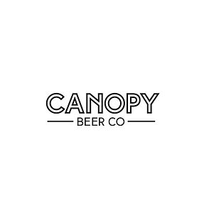 Canopy Beer Co..jpg