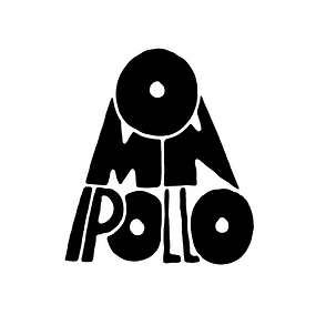 Omnipollo.png
