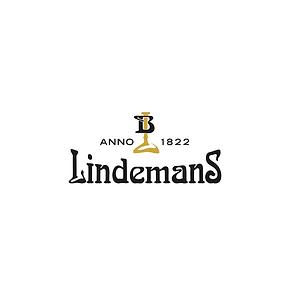 Lindemans Wide.png