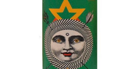 Wild Card Brewery - DIPA