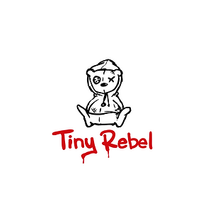 Tiny Rebel Wide.png