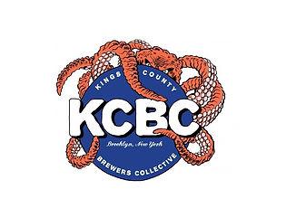 KCBC Wide.jpg