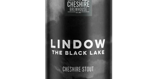 Cheshire Brewhouse - Lindow