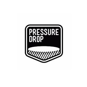 Pressure Drop.jpg