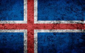 Iclandic Flag.jpg