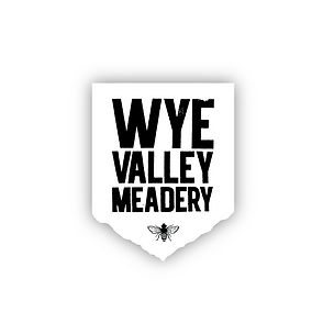 Wye Valley Meadery.png
