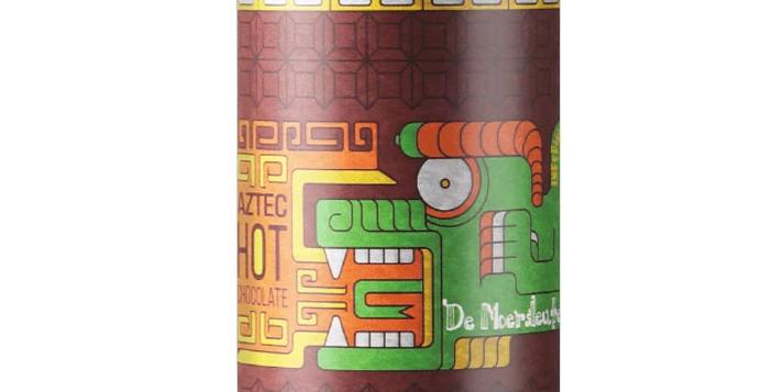 De Moersleuel - Aztec Hot Chocolate