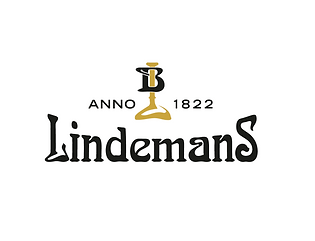 Lindemans Wide.png