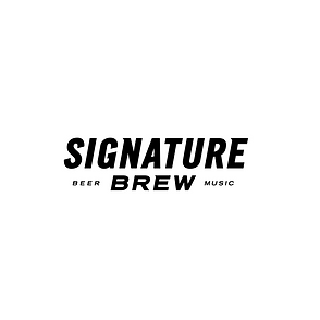 Signature Brewing Co.png