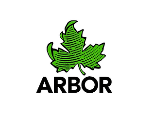 Arbor Wide.png