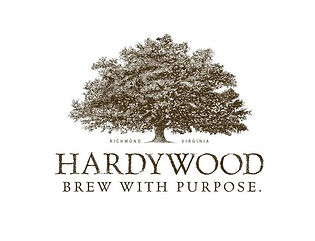 Hardywood Park Craft Brewery.jpg