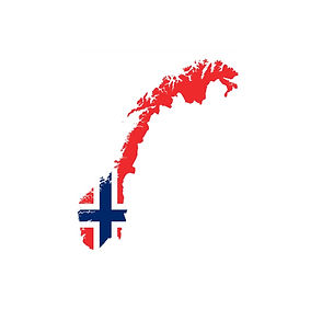 Norway Flag Map.jpg
