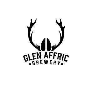 Glen Affric.png