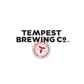 Tempest Brewing Co.jpeg