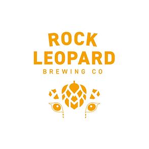 Rock Leopard.png
