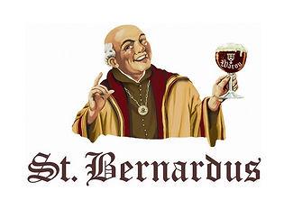 St Bernardus.jpg