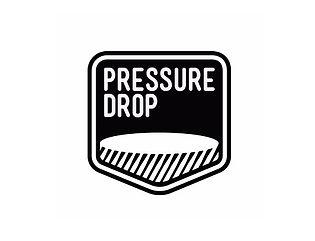 Pressure Drop Wide.jpg