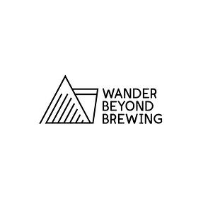 Wander Beyond.png