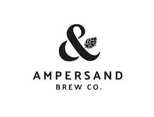 Ampersand Wide.jpg