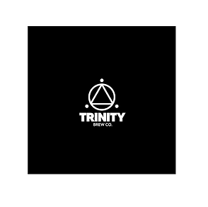 Trinity Brew co.png