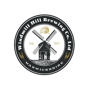Windmill Hill Brewing Co..png