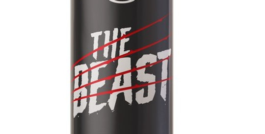 S43 Brewery - The Beast