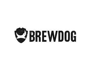 Brewdog Wide.jpg