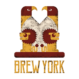 Brew York.png
