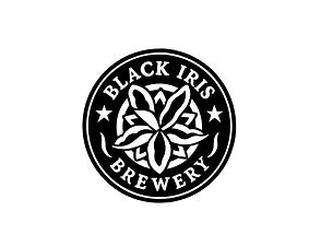 Black Iris Wide.jpg