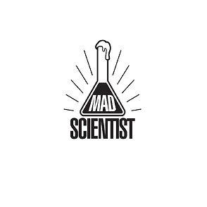Mad Scientist Wide.jpg