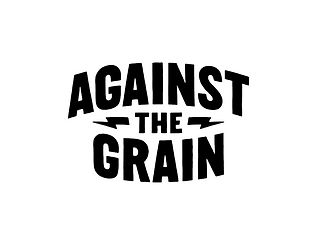 Against The Grain.jpg