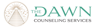 Horizontal Logo - The DAWN.png