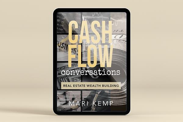 Cash Flow Conversations eBook Cover.png