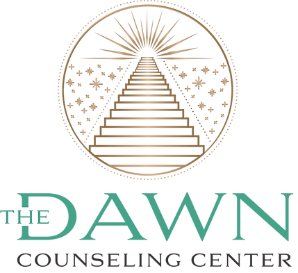 Logo - The Dawn Counseling Center.png
