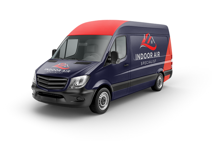 IAS Truck.png
