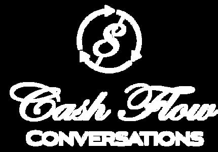 Cash Flow Conversations Logo - White.png